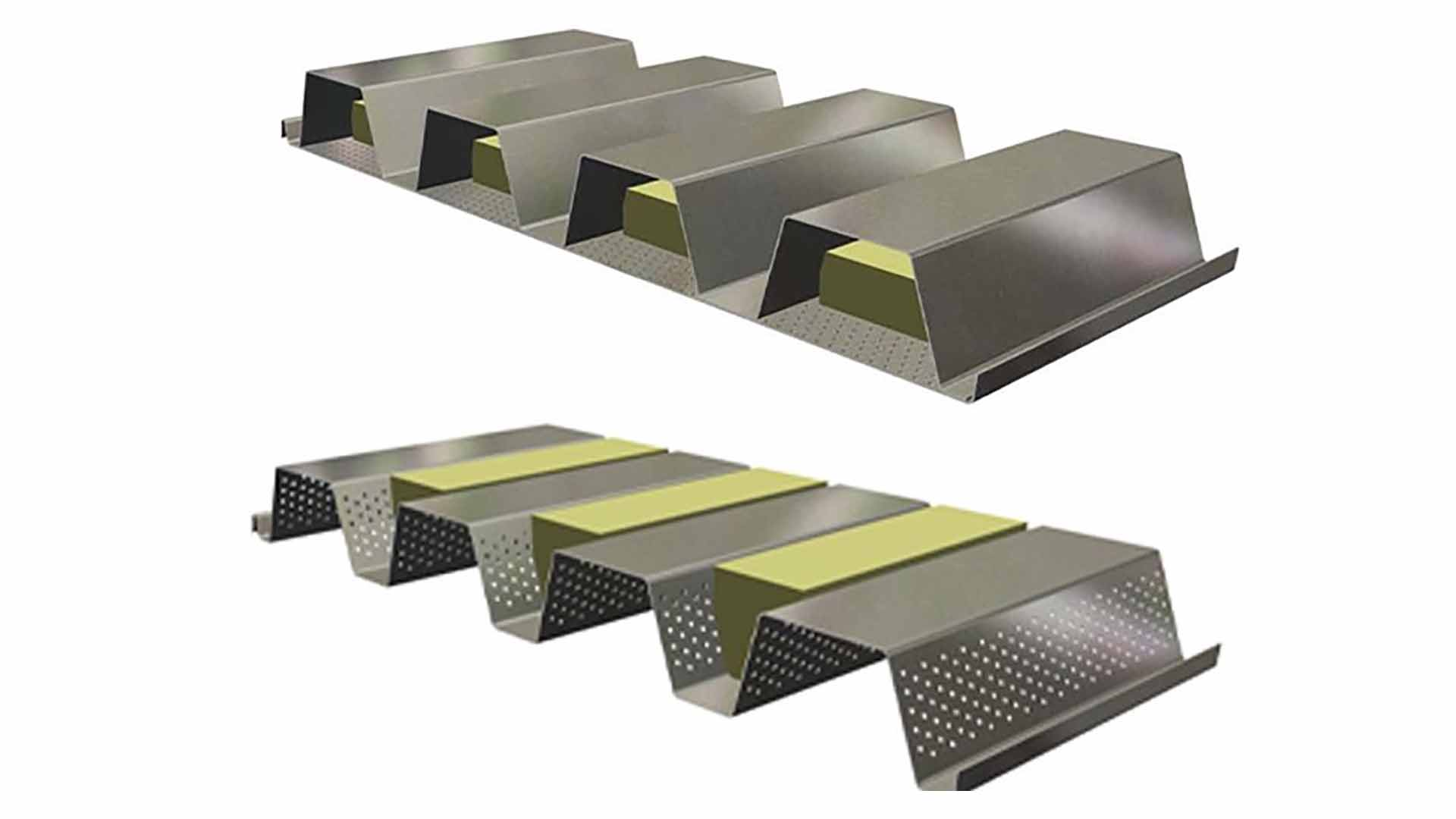 acoustical-metal-decking-1