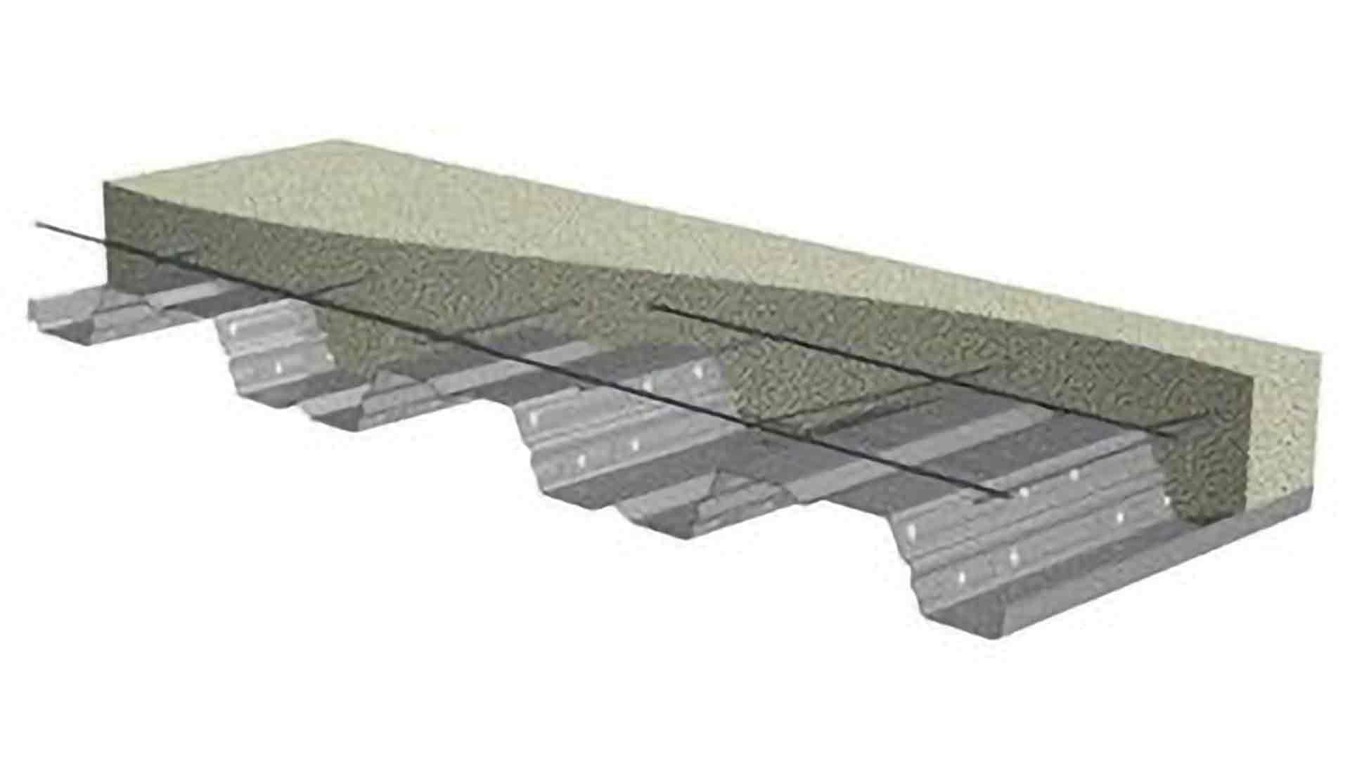 composite-metal-floor-decking-3