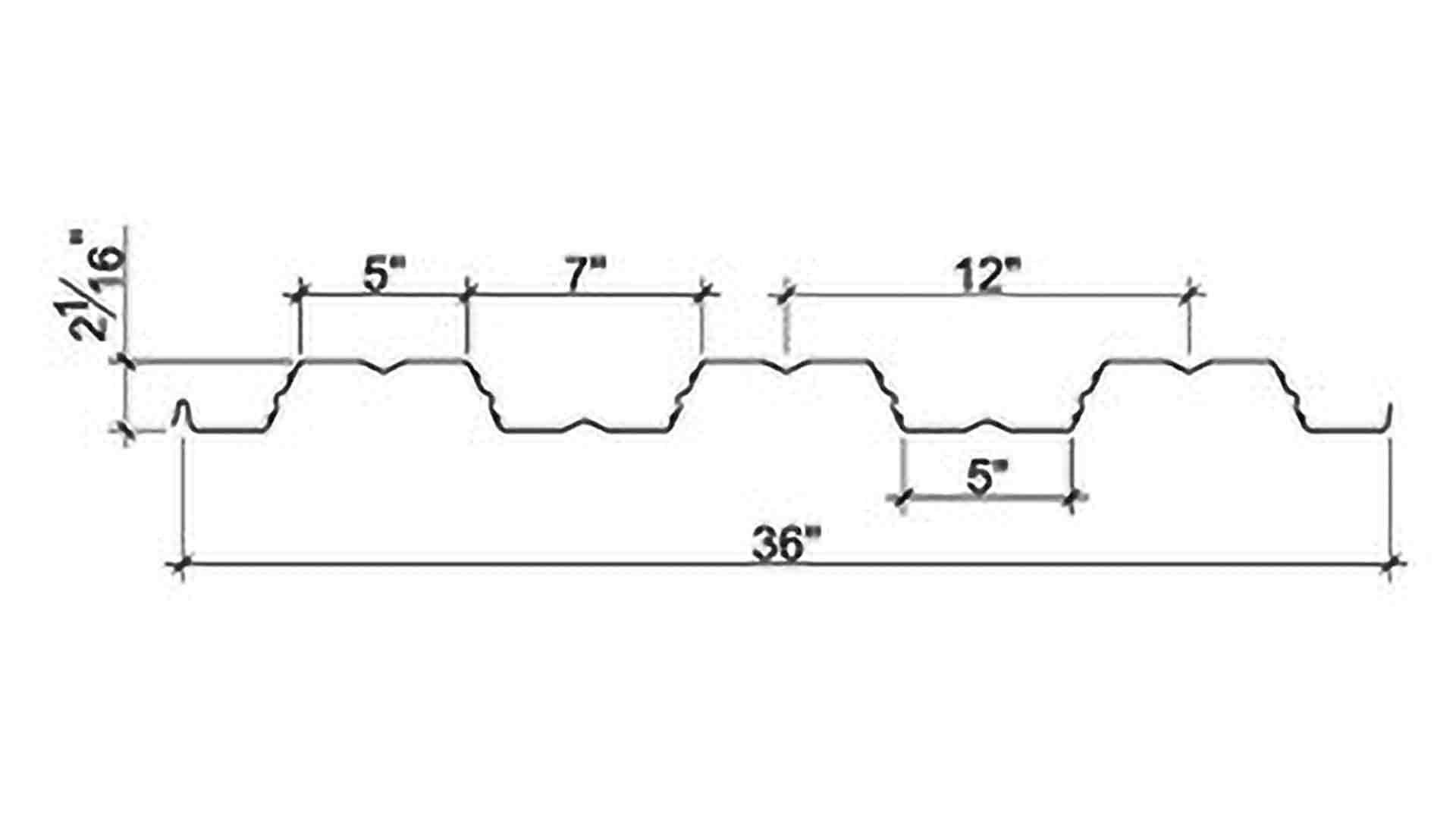 composite-metal-floor-decking-4