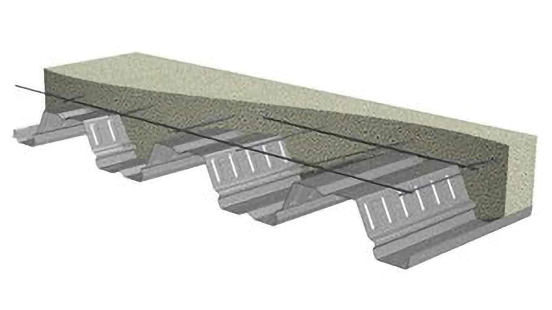 composite-metal-floor-decking-5
