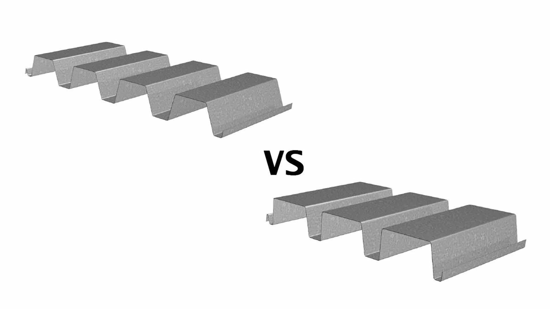 hsn3-metal-roof-deck-1