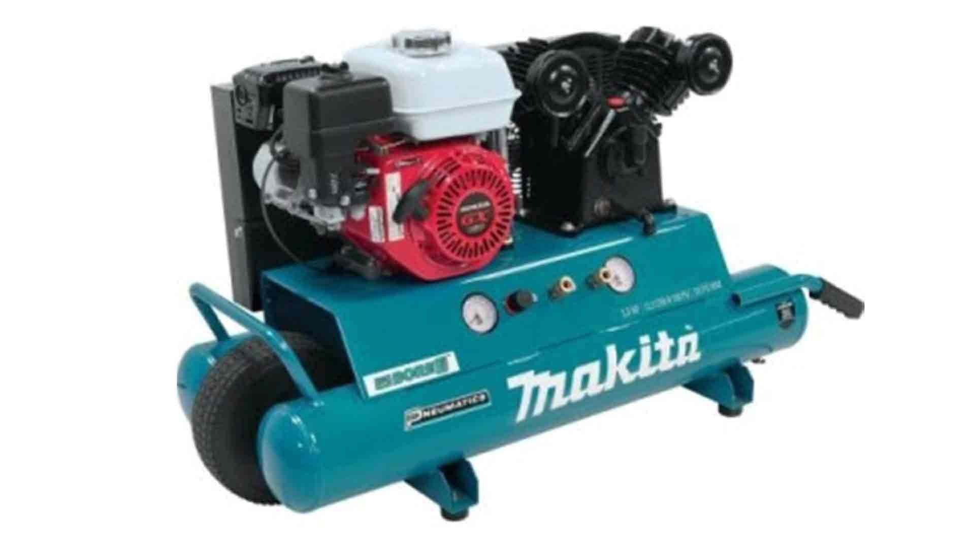 metal-deck-air-compressor-1