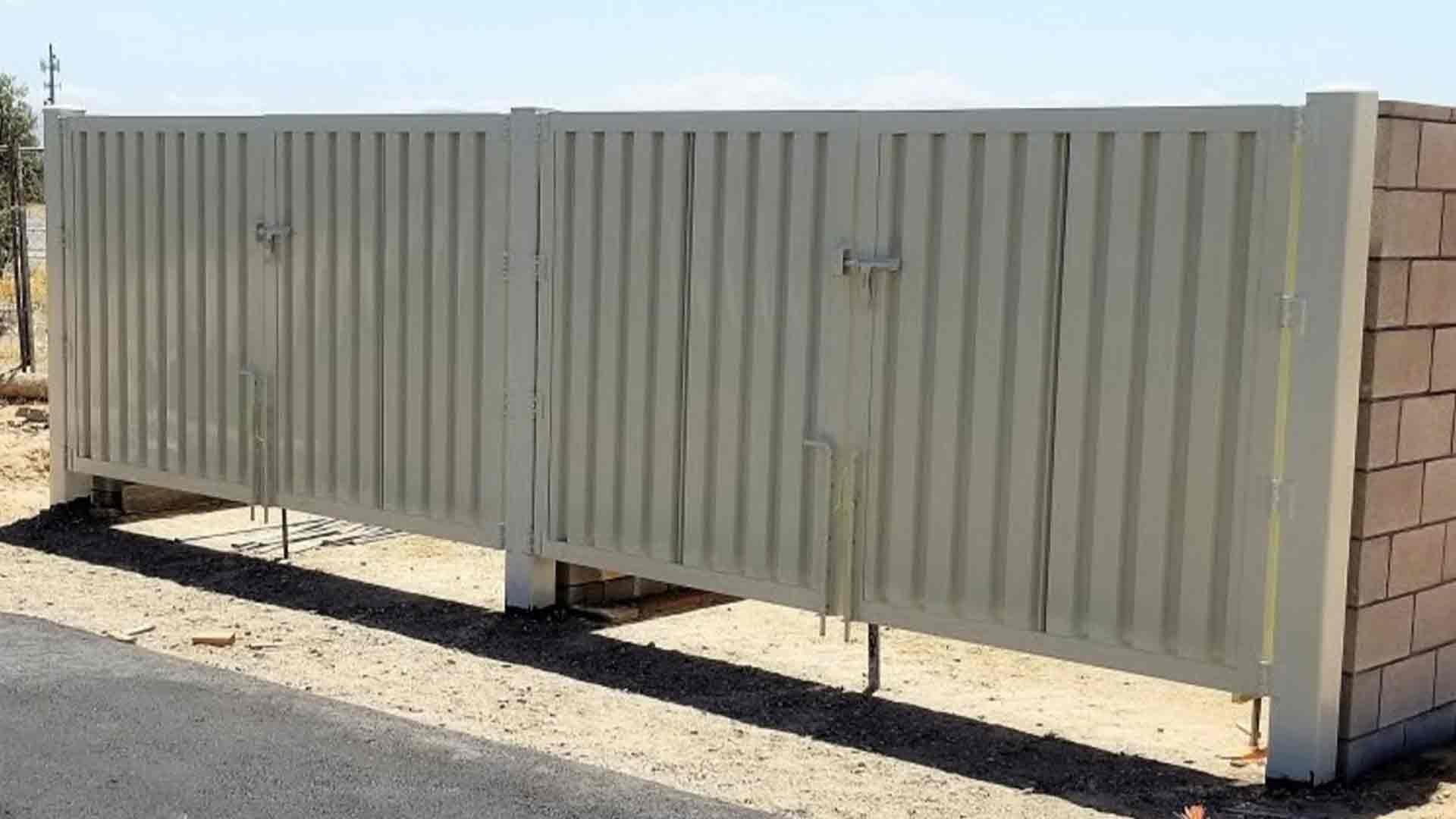 trash-enclosures-1