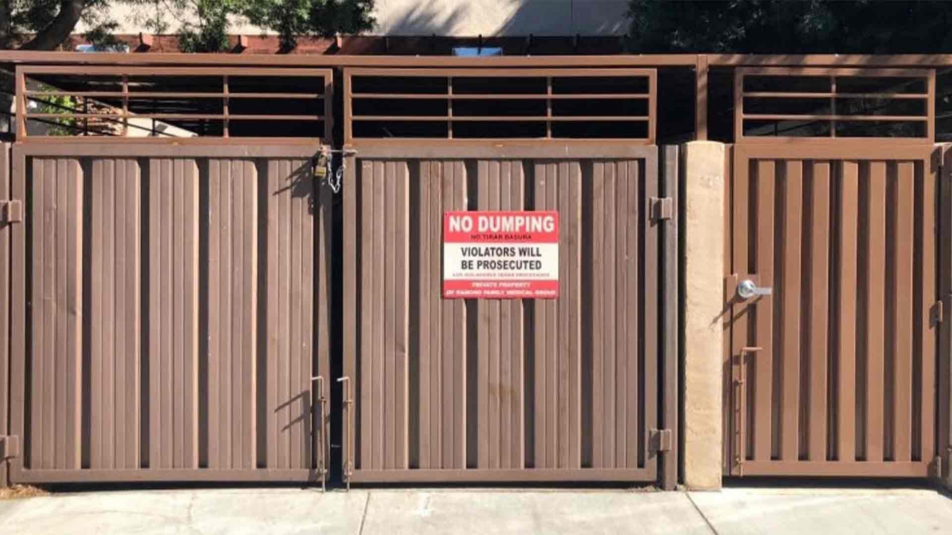 trash-enclosures-2
