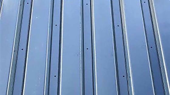 vented-metal-roof-decking-3