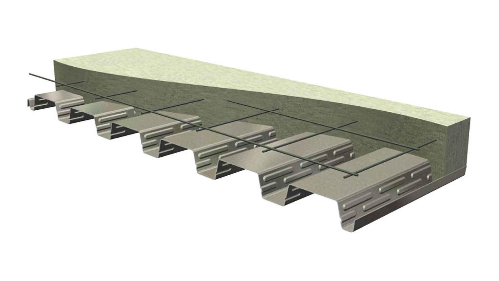 verco-b-formlok-floor-deck