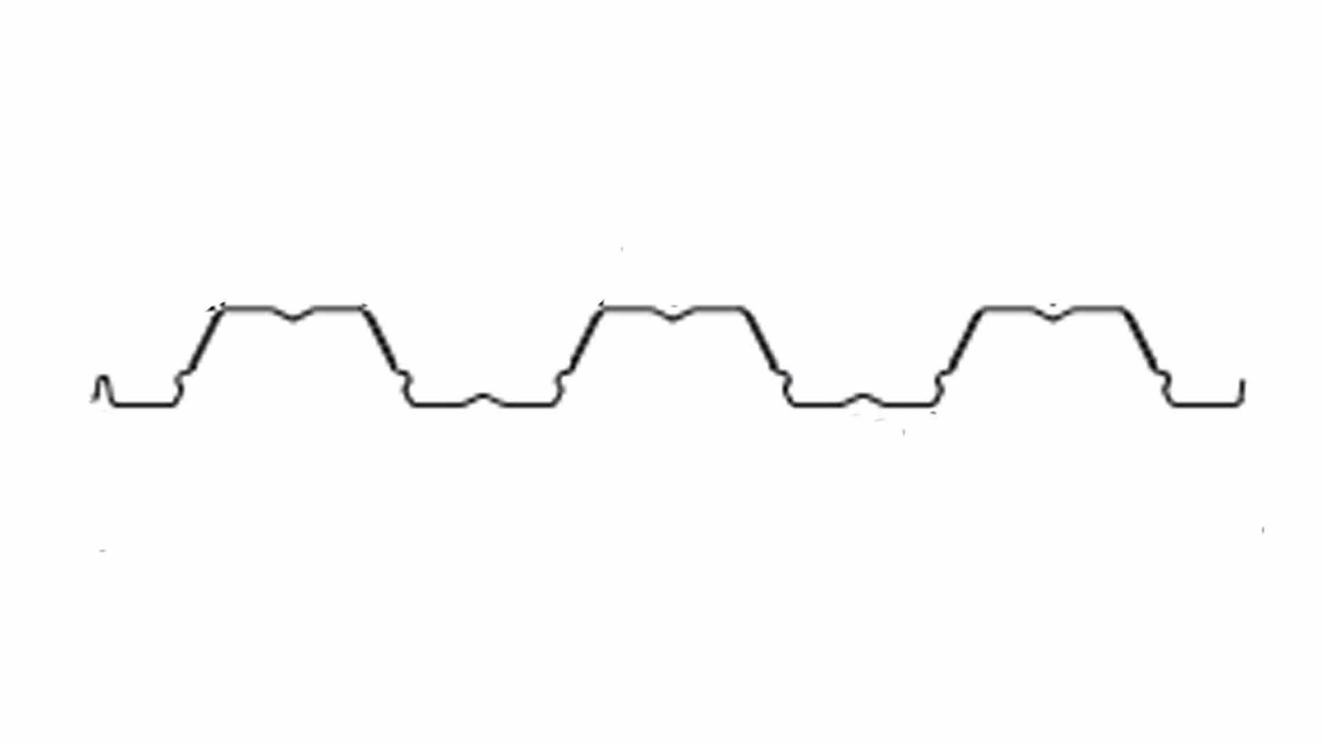inverted-reversed-metal-deck-line-drawing-2