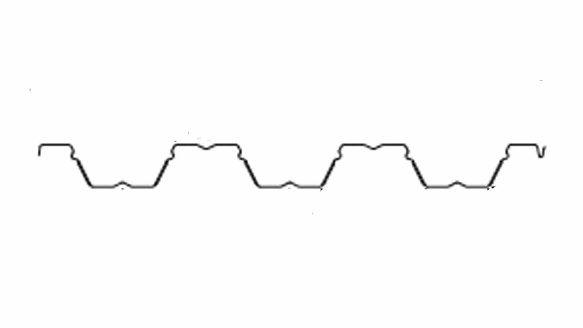 inverted-reversed-metal-deck-line-drawing-3