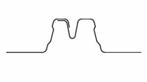 inverted-reversed-metal-deck-line-drawing-4