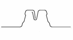 inverted-reversed-metal-deck-line-drawing-5
