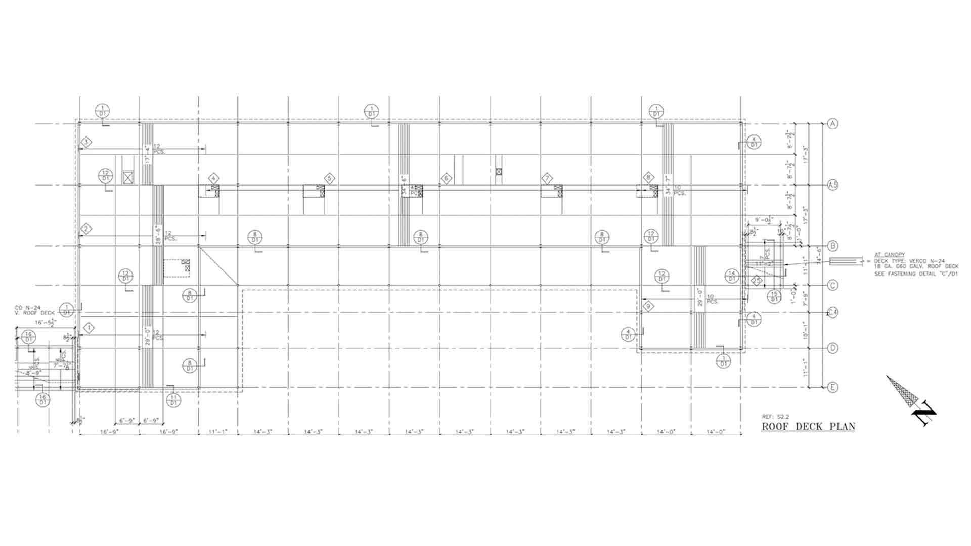 shop-drawings-roof-deck