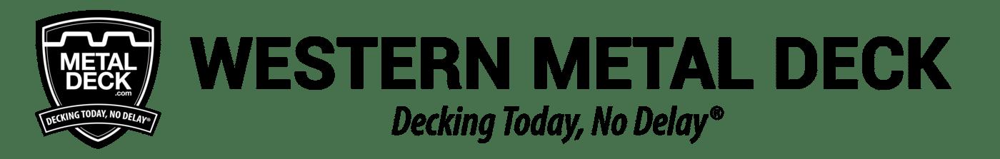 Western Metal Deck | metaldeck.com